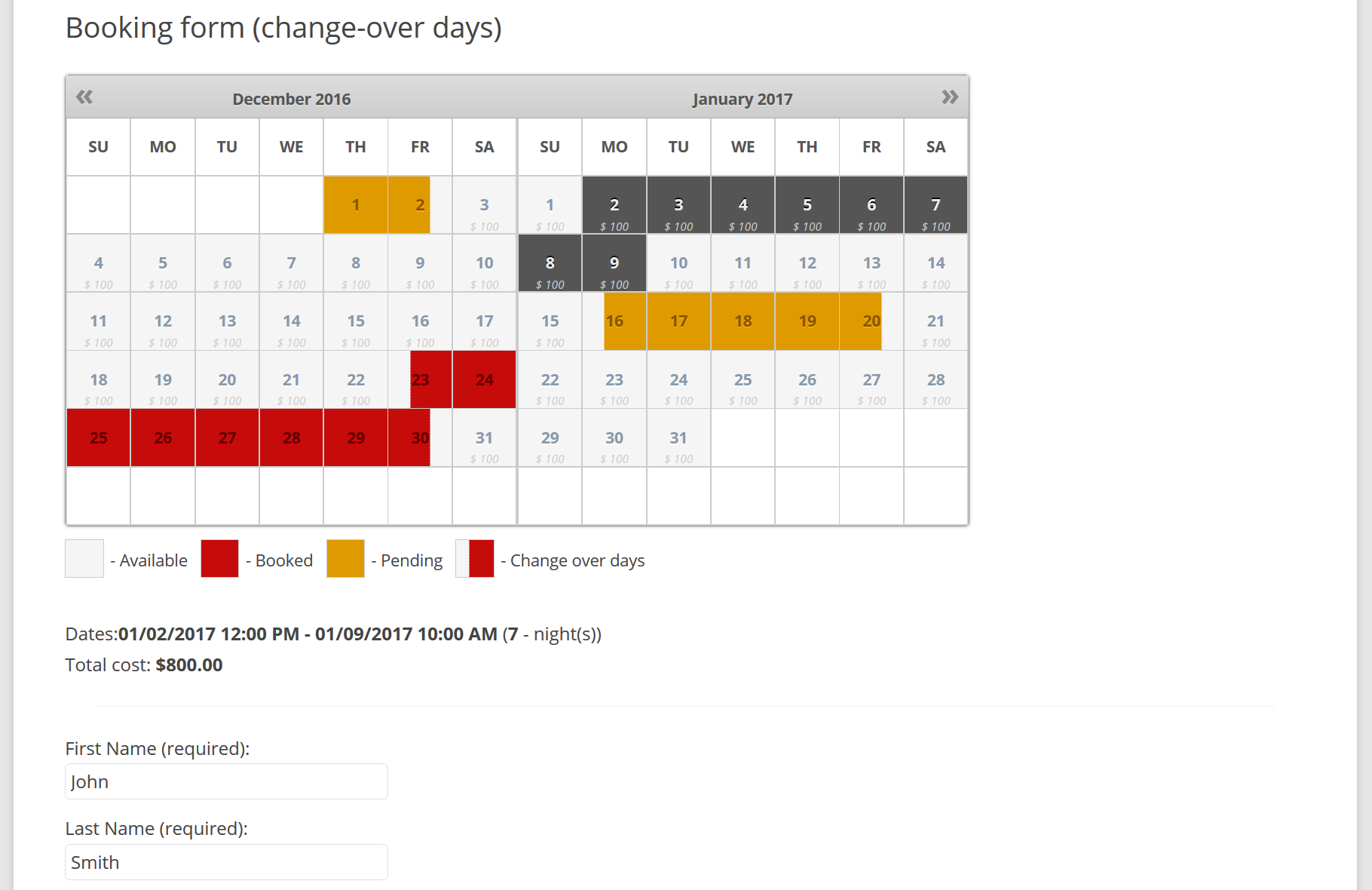 booking-calendar-booking-form-change-over-days