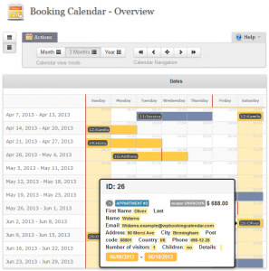 calendar-overview-mode